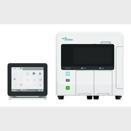 XN-550 Hematology Analyzer by Sysmex Europe GmbH product image