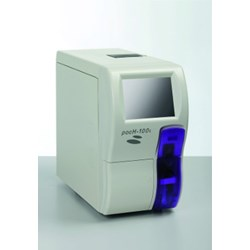 Sysmex pocH-100i by Sysmex Europe GmbH product image