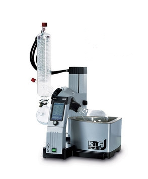 RC 900 Rotary Evaporator by KNF Neuberger GmbH thumbnail