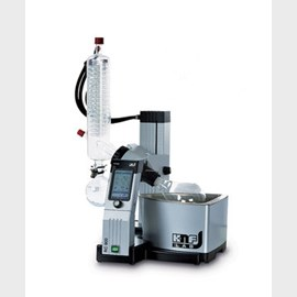 RC 900 Rotary Evaporator by KNF Neuberger GmbH product image