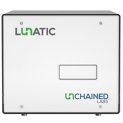 Lunatic by Unchained Labs product image