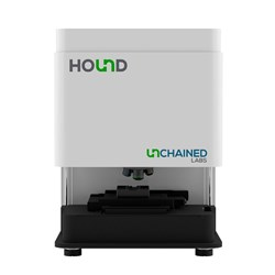 Hound by Unchained Labs product image