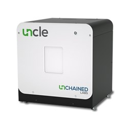 Uncle by Unchained Labs product image
