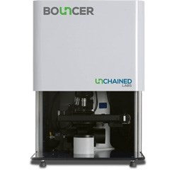 Bouncer by Unchained Labs product image