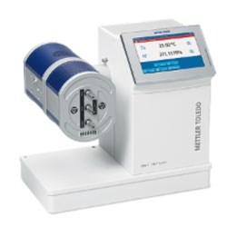 Thermal Analysis System DMA 1 by Mettler-Toledo International Inc. product image