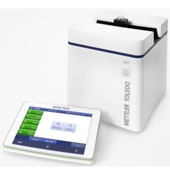 UV/VIS Spectrophotometers
