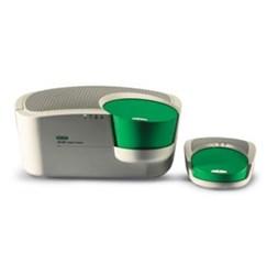 QX200™ Droplet Digital PCR System