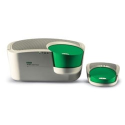 QX200™ Droplet Digital PCR System by Bio-Rad product image