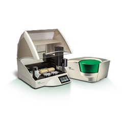 QX200™ AutoDG™ Droplet Digital™ PCR System (186-4100)