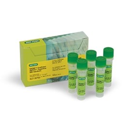 QX200™ ddPCR™ EvaGreen Supermix (1864034) by Bio-Rad product image