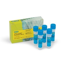 ddPCR™ Supermix for Residual DNA Quantification (1864038) by Bio-Rad product image