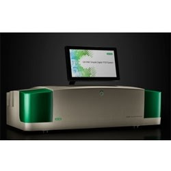 QX ONE™ Droplet Digital™ PCR System by Bio-Rad product image