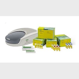 SureCell ATAC-Seq Library Prep Kit by Bio-Rad product image