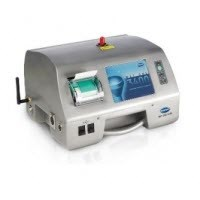 MET ONE 3400 by Beckman Coulter product image
