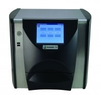 Instalab®700 NIR Analyzer