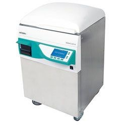 MEDIACLAVE 30 - Media sterilizer by INTEGRA Biosciences product image