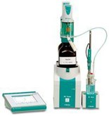 905 Titrando - Titrator with Dosing Unit
