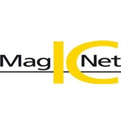 Ion Chromatography Software MagIC Net™