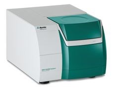 NIRS DS2500 Analyzer by Metrohm AG product image