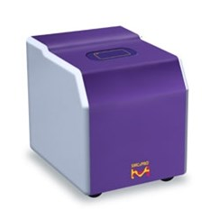 SMCxPRO™ Immunoassay System