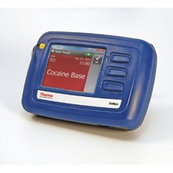 TruNarc™ Handheld Narcotics Analyzer by Thermo Fisher Scientific product image