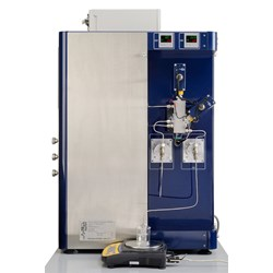 PID-Effi Microactivity Reactor by Micromeritics Instrument Corp. product image