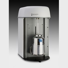 TriStar II Plus by Micromeritics Instrument Corp. product image