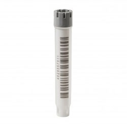 1.40ml Tube with External Thread Hybrid by Micronic thumbnail