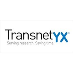 Genotyping Service by Transnetyx product image