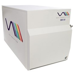 VUV Analytics VGA-100