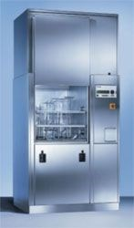 G 7827 Disinfectors by Miele & Cie. KG product image