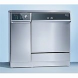 G 7883 CD Glassware Washer