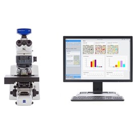 ZEISS Axioscope for Materials by ZEISS Research Microscopy Solutions product image