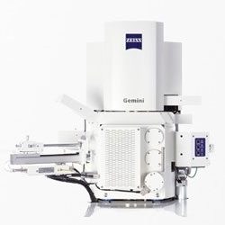 ZEISS GeminiSEM for Materials by ZEISS Research Microscopy Solutions thumbnail