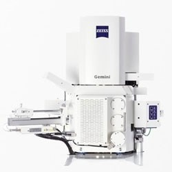 ZEISS GeminiSEM for Materials by ZEISS Research Microscopy Solutions product image
