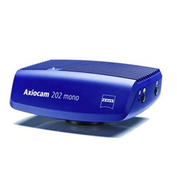 ZEISS Axiocam 202 mono by ZEISS Research Microscopy Solutions product image