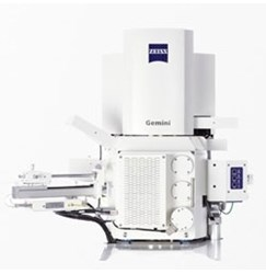 ZEISS GeminiSEM for Life Sciences