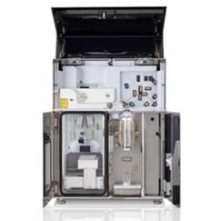 FX500 Exchangeable Fluidics Cell Sorter