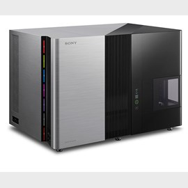ID7000™ Spectral Cell Analyzer by Sony Biotechnology product image