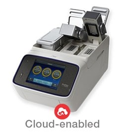 ProFlex PCR System by Thermo Fisher Scientific product image
