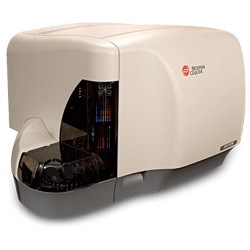 Navios EX Flow Cytometer by Beckman Coulter product image