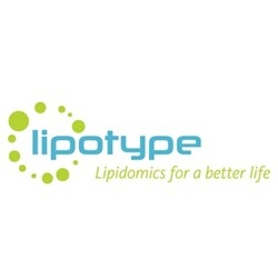 Lipotype Shotgun Lipidomics by Lipotype GmbH thumbnail