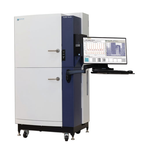 FLIPR Penta® High-Throughput Cellular Screening System by Molecular Devices® thumbnail