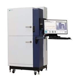 FLIPR Penta® High-Throughput Cellular Screening System by Molecular Devices® product image