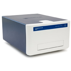 SpectraMax ABS & ABS Plus Microplate Readers by Molecular Devices® thumbnail