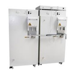 Cytomat™ 48 C Series Automated Incubators by Thermo Fisher Scientific product image