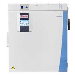 Cytomat™ 10 C Series Automated Incubators by Thermo Fisher Scientific thumbnail