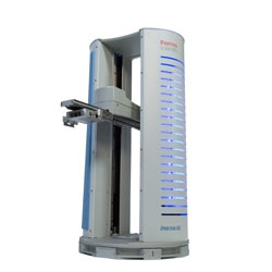 Thermo Scientific™Orbitor™ RS2 Microplate Mover by Thermo Fisher Scientific thumbnail