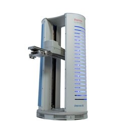 Thermo Scientific™Orbitor™ RS2 Microplate Mover by Thermo Fisher Scientific product image