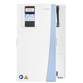 Thermo Scientific™ Cytomat™ 2 C-LiN Series Automated Incubators by Thermo Fisher Scientific product image